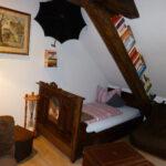 Lucky Home Spitzweg Appartment (11)