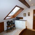 Lucky Home Spitzweg Appartment (4)