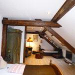 Lucky Home Spitzweg Appartment (5)