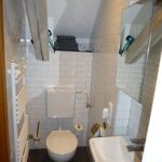 Lucky Home Spitzweg Appartment (8)